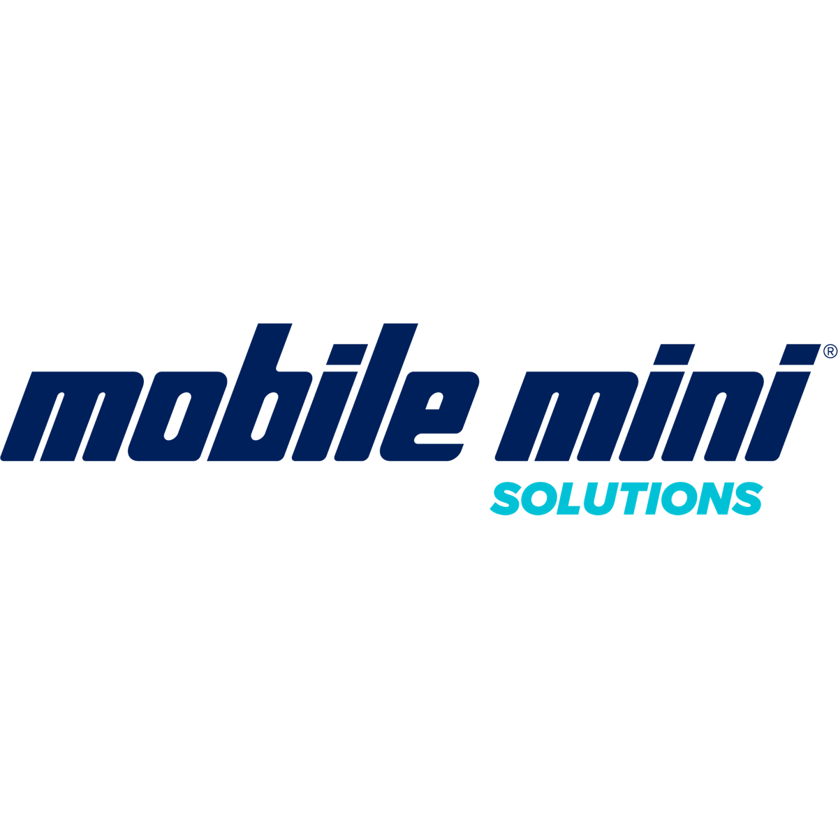 Mobile Mini Solutions - Portable Storage & Offices | Tanks