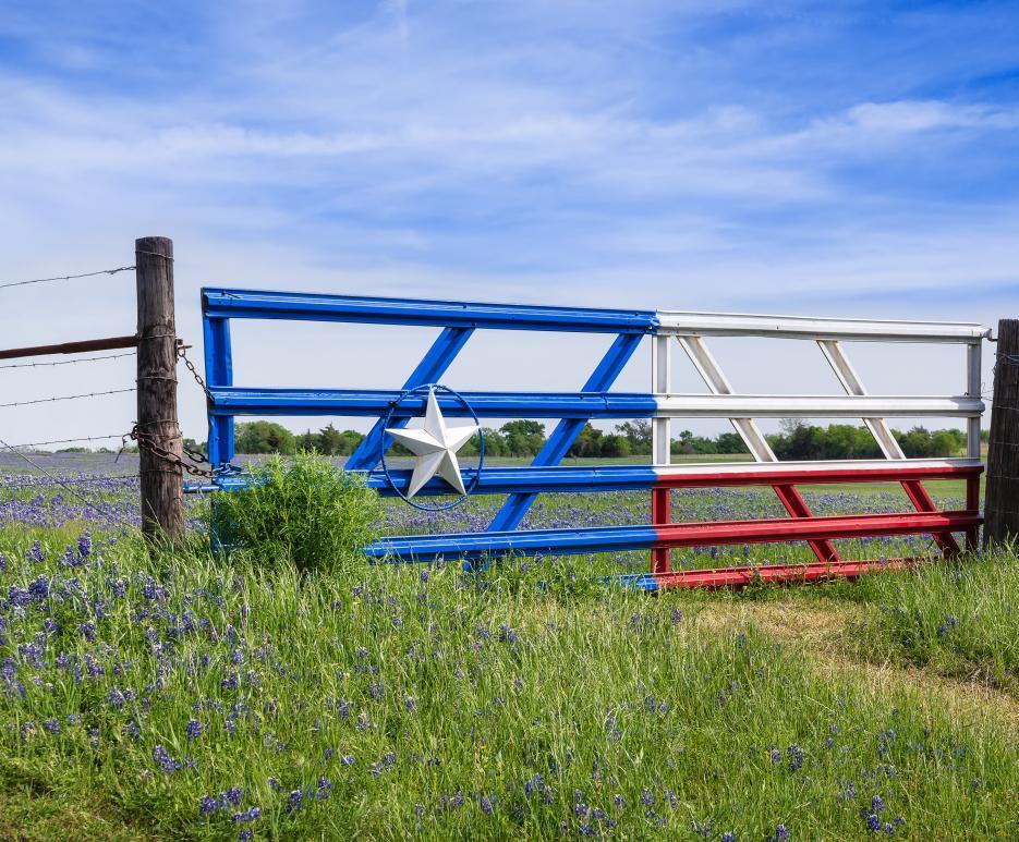 Clute, Texas