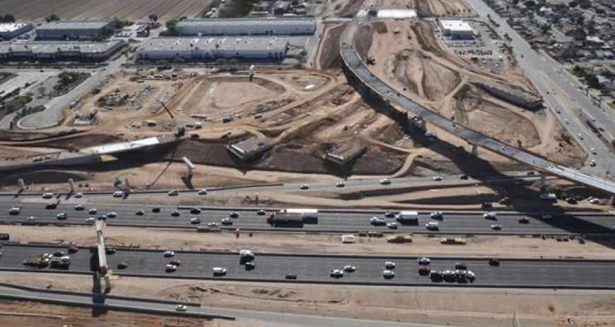 202 South Mountain Freeway