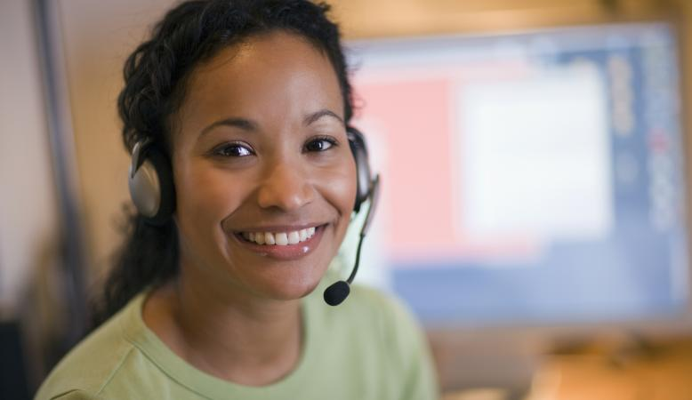 Customer Service FAQs